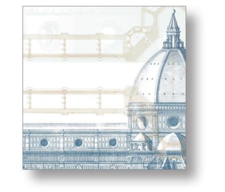 Opera Duomo